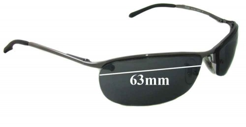 99f94d58e70 Ray Ban Replacement Lenses Rb 3186 « Heritage Malta