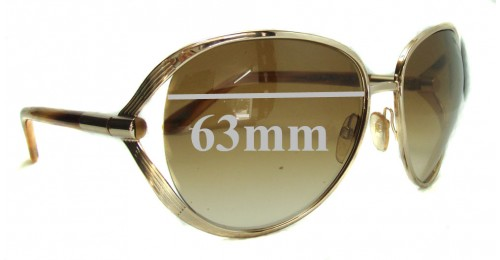 7b6204f329a Tom Ford Replacement Lenses For Sunglasses