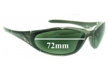 Arnette Sunglasses Replacement  arnette replacement lenses arnette lens replacement sunglass fix