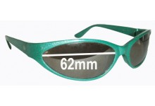 f385535fee Sunglass Lens Replacement Specialist. Reparing Sunglasses since 2006 ...