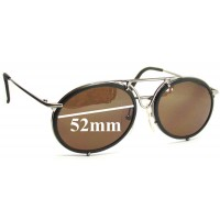 4f745195395 Sunglass Lens Replacement Specialist. Reparing Sunglasses since 2006 ...