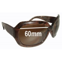 c1d43ee266763 Sunglass Lens Replacement Specialist. Reparing Sunglasses since 2006 ...