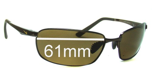 bcc7ffb48ef Nike Sunglasses Replacement Parts