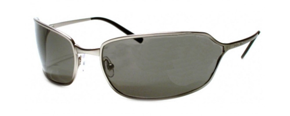 4dc96f90e0 Prada SPR59E Replacement Lenses CAN NOT FIT0 by The Sunglass Fix®