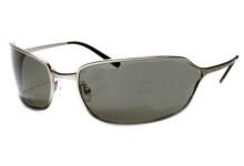 Prada SPR59E Replacement Sunglass Lenses - CAN NOT FIT