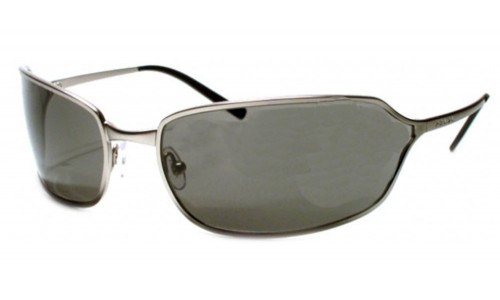 Prada SPR59E Replacement Sunglass Lenses - CAN NOT FIT