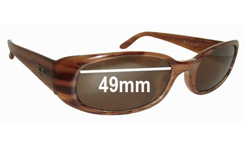 22fae86b914 Ray Ban Side Street Replacement Lenses « Heritage Malta