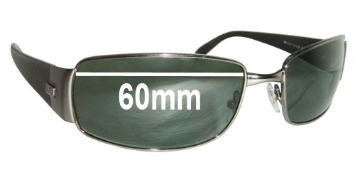 2e46dd61652 Ray Ban 3237 Replacement Lenses « Heritage Malta