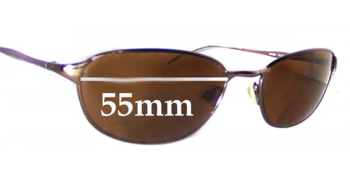 ff11e232ff Ray Ban Replacement Lenses Rb3023 « Heritage Malta