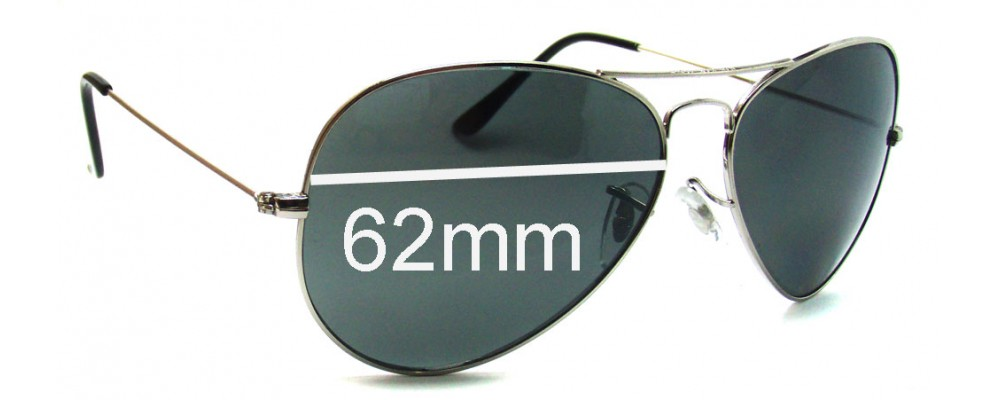 c0279f74fd3 How To Replace Lenses In Ray Ban Sunglasses Steel