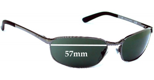 1c745c03623 Ray Ban 3175 Parts « Heritage Malta