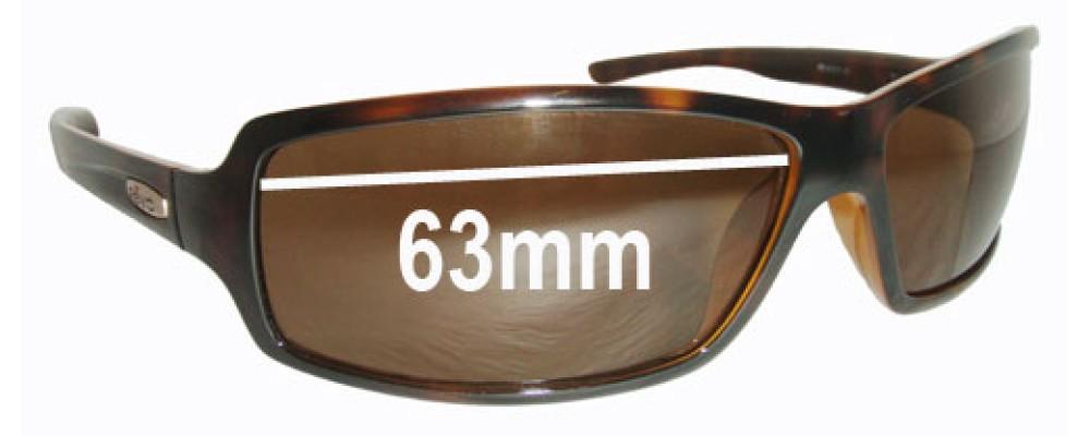 revo sunglasses  revo sunglasses