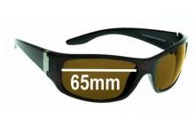 49c436eb10 Sunglass Lens Replacement Specialist. Reparing Sunglasses since 2006 ...