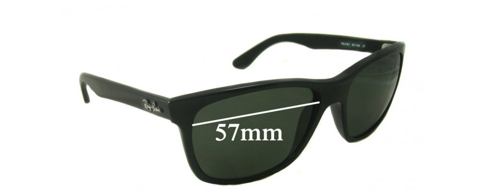 c83cbece405f0 ray-ban sunglasses for men aviator wrist ray-ban sunglasses repair ...