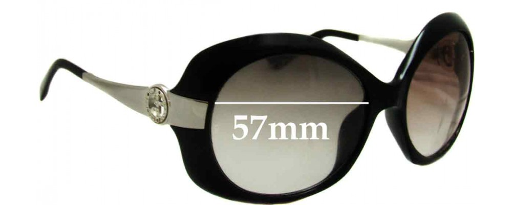1bfb351925d4 Giorgio Armani Sunglasses Repair « Heritage Malta