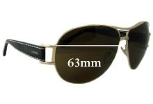 781e71c4836 Sunglass Lens Replacement Specialist. Reparing Sunglasses since 2006 ...