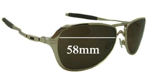 0860f3c3100 Oakley Felon Lenses Replacement « Heritage Malta