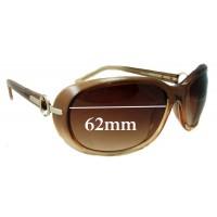 995d591392658 Sunglass Lens Replacement Specialist. Reparing Sunglasses since 2006 ...