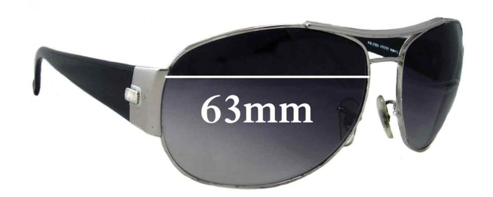 ray ban sunglasses glass replacement  ray ban rb3358 replacement sunglass lenses 63mm across