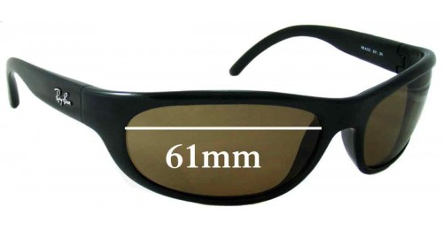 313d1a0baf0 Ray Ban Rb4033 Review « Heritage Malta