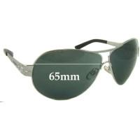 b50651f83e1 Sunglass Lens Replacement Specialist. Reparing Sunglasses since 2006 ...