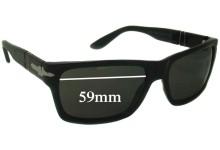 07c8c02479 Sunglass Lens Replacement Specialist. Reparing Sunglasses since 2006 ...