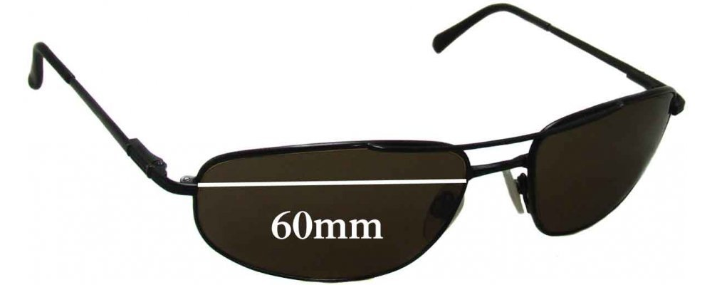 8e5a8915f8 Serengeti Sunglasses Lens Replacement