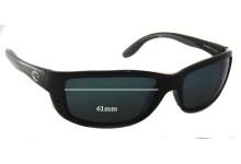 Costa Del Mar Zane Sunglasses  costa del mar replacement lenses costa del mar lens replacement