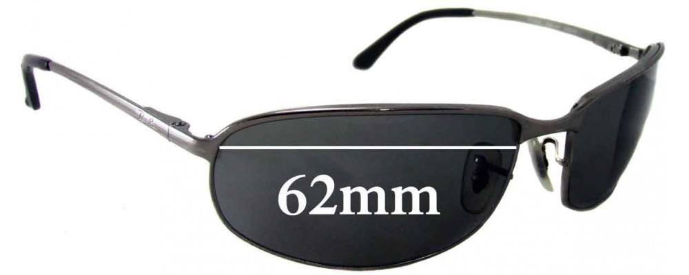 0eec73dee8e Ray Ban Replacement Lenses Rb 3175 « Heritage Malta
