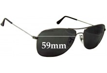 Ray Ban Replacement Lenses Sunglass  ray ban replacement lenses ray ban lens replacement
