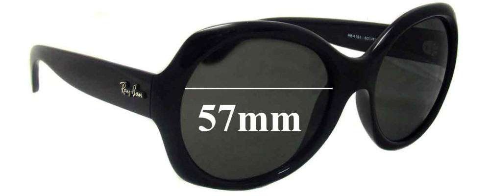 replacement lens ray ban sunglasses