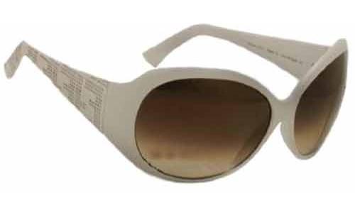Fendi FS441 Replacement Sunglass Lenses - 66mm wide
