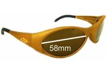 f7241203137 killer loop sunglasses
