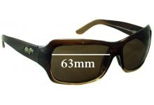 c6f089ef65 Sunglass Lens Replacement Specialist. Reparing Sunglasses since 2006 ...
