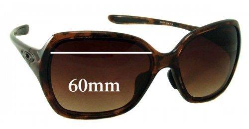 3da92b5aa8 Oakley Overtime Replacement Lenses « Heritage Malta