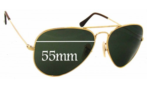 904d21867b Ray Ban Rb8041 Sunglass Replacement Lenses « Heritage Malta