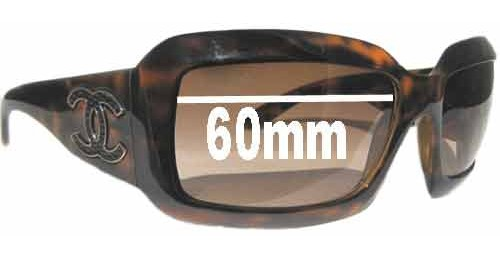93c13943761 Fix Chanel Sunglasses - Bitterroot Public Library