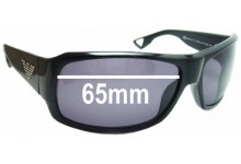 fc27c764e0b3 Sunglass Lens Replacement Specialist. Reparing Sunglasses since 2006 ...