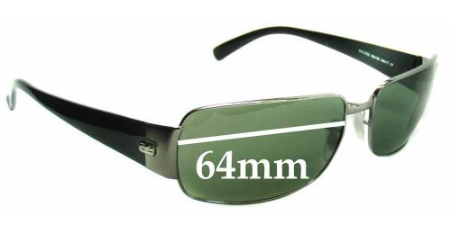 d88fe43f9b Ray Ban Replacement Lenses Rb 3332 « Heritage Malta