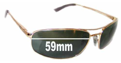 346905fd351 Ray Ban Rb3360 Replacement Lenses « Heritage Malta