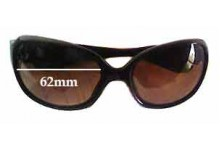 ray bans sunglasses lens replacement  ray ban rb9022 replacement sunglass lenses 62mm wide