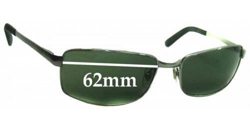 b0f9f5e71a5 Ray Ban Rb 3194 Replacement Parts « Heritage Malta