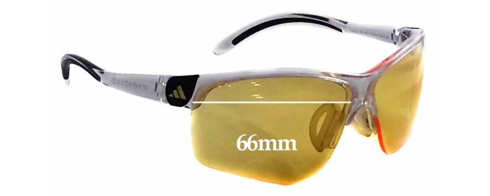 9ae91be347 Buy adidas lenses   OFF70% Discounted
