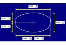 Arnette Drifter AN3024 Replacement Sunglass Lenses