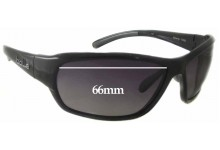 7d6cfda077 Sunglass Lens Replacement Specialist. Reparing Sunglasses since 2006 ...
