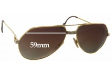 17722a5dc02 Sunglass Lens Replacement Specialist. Reparing Sunglasses since 2006 ...
