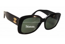 Sunglass Lens Repair  chanel replacement lenses chanel lens replacement sunglass fix