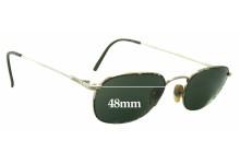 The Sunglass Fix  ralph lauren replacement lenses new sunglass lenses the