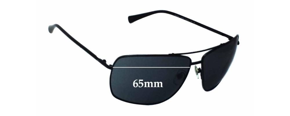 6eaa510aa1a Repair Dolce Gabbana Sunglasses