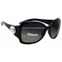 15d494c8428 Sunglass Lens Replacement Specialist. Reparing Sunglasses since 2006 ...
